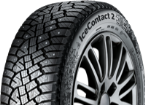 Continental IceContact 2