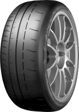Goodyear Eagle F1 Supersport RS
