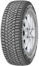 Michelin Latitude X-Ice North LXIN2+