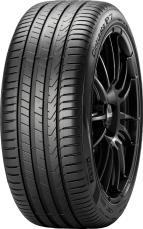 Pirelli Cinturato P7 (P7C2)