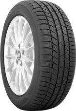 Toyo Tires Snowprox S954