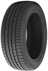 Toyo Tires Proxes  R46A