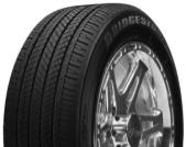 Bridgestone Ecopia H/L422+