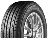 Bridgestone T001EVO