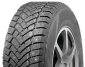 Greenmax Winter Grip SUV