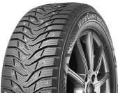 Kumho Winter Craft SUV WS31