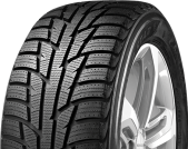 Landsail Winter Star