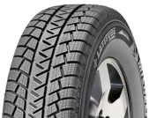 Michelin Latitude Alpin