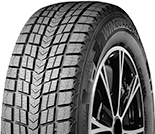 Nexen WinGuard Ice SUV
