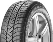Pirelli Winter 210 Snowcontrol S3