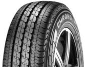 Pirelli Chrono 2