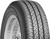 Roadstone CP321