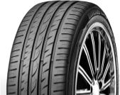 Roadstone Eurovis Sport 04