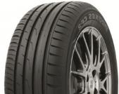Toyo Tires Proxes CF2