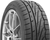 Toyo Tires Proxes TR1