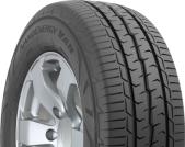 Toyo Tires Nano Energy VAN
