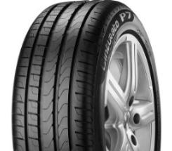 Köp sommardäcket Pirelli Cinturato P7 online