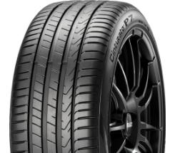 Kjøp sommerdekket Pirelli Cinturato P7 (P7C2) på nett