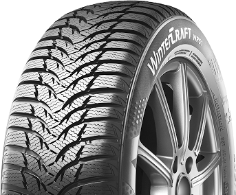 Kumho Winter Craft WP51