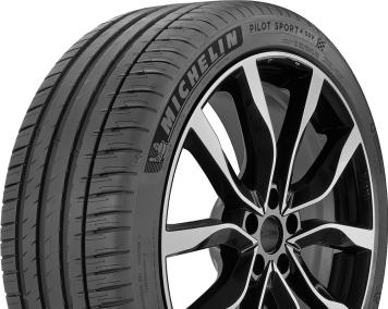 Michelin Pilot Sport >> Michelin Pilot Sport 4 Suv 235 50r20 104y Kesarenkaat Rengas365 Fi