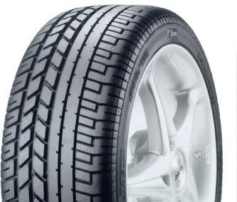 Pirelli P Zero >> Pirelli P Zero Asimmetrico 345 35r15 95y Kesarenkaat Rengas365 Fi