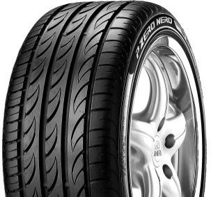 Pirelli P Zero >> Pirelli P Zero Nero 215 45r17 91y Kesarenkaat Rengas365 Fi