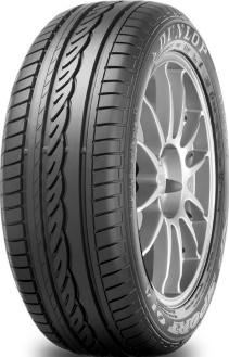 Dunlop SP 01A