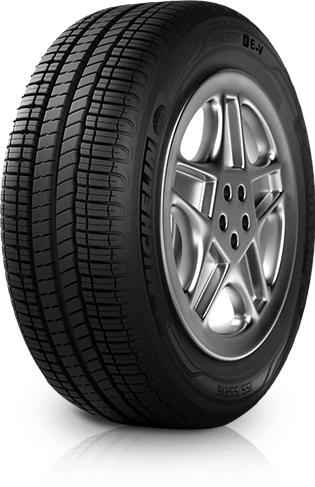Michelin Energy E-V