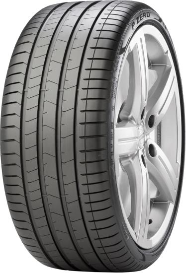 Pirelli P Zero >> Pirelli P Zero 235 50r19 103v Kesarenkaat Rengas365 Fi