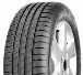 Köp sommardäcket Goodyear EfficientGrip Performance online