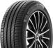Kjøp sommerdekket Michelin Primacy 4 på nett