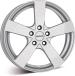 Beställ aluminiumfälgen DEZENT TD online