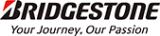 Osta edulliset Bridgestone renkaat Rengas365