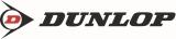 Beställ däck från Dunlop redan idag