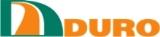 Beställ däck från Duro redan idag
