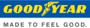 Osta Goodyear renkaat halvalla Rengas365:stä