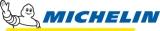 Köp billiga Michelin däck online hos Däck365