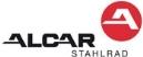 Köp billiga stålfälgar från Alcar online hos Däck365