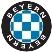 Tilaa Beyern kevytmetallivanteet netistä