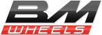Tilaa BM kevytmetallivanteet netistä