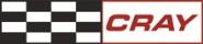 Tilaa Cray kevytmetallivanteet netistä