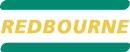 Tilaa Redbourne kevytmetallivanteet netistä