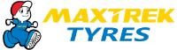 Maxtrex