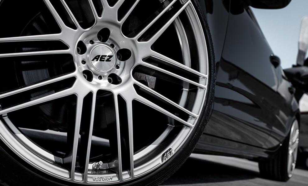 AEZ Cliff - Köp billiga däck och fälgar snabbt och enkelt