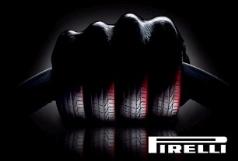 Köp sommardäck och vinterdäck från Pirelli billigt online