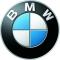 Köp däck till BMW billigt online