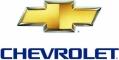 Osta Chevroletin renkaat edullisesti verkosta
