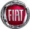 Osta Fiatin renkaat halvalla netistä