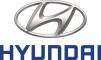 Osta Hyundain renkaat halvalla netistä