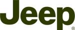 Osta Jeepin renkaat halvalla netistä